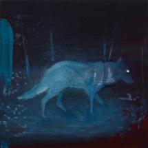 wolf-i